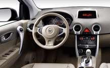 thumbnail voertuig afbeelding